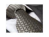 Цены на Эффектный галстук в наборе