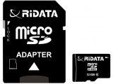 Цены на Карта памяти RiDATA microSDHC ...
