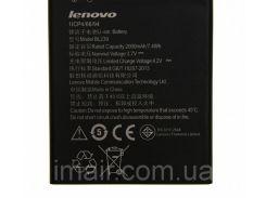 Аккумулятор к мобильному телефону Lenovo Bl 239 original