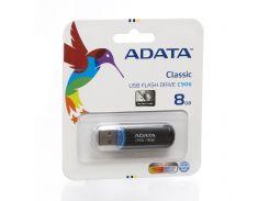 USB FLASH DRIVE A-DATA C906 8GB