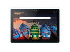 "Планшет Lenovo Tab 10 X103F 10"" WiFi 1/16GB Black (ZA1U0058UA)"