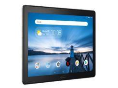 "Планшет Lenovo Tab P10 10"" LTE 4/64GB Aurora Black TB-X705L (ZA450072UA)"