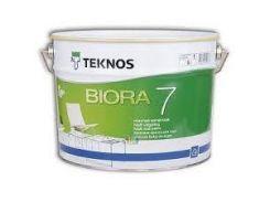 TEKNOS biora 7 9 л. (base1)