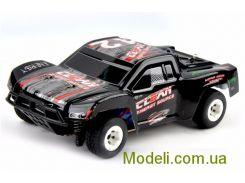 Радиоуправляемая автомодель шорт-корс 1:24 WL Toys A232-V2 4WD 35км/час