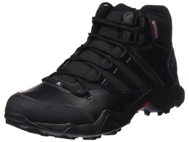 Кроссовки Adidas Terrex AX2 R Beta Mid  S80740  M  42 2 3  купить ... 0d5340c77cb