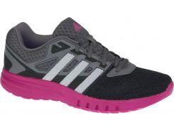 Кроссовки Adidas Galaxy 2 W [AF5570; W; 38 2/3]