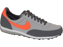 Кроссовки Nike Elite Gs [418720-047; K; 38]