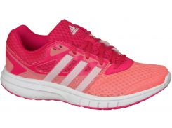 Кроссовки Adidas Galaxy 2 W [AF5571; W; 38]
