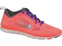 Кроссовки Nike WMNS Free 5.0 [629496-801; W; 38]