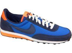 Кроссовки Nike Elite Gs [418720-408; K; 36]