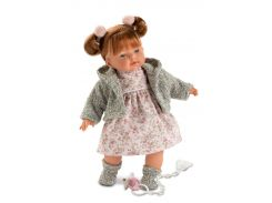 Кукла Llorens 33288 Айтана 33cm