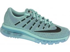 Кроссовки Nike Air Max 2016 Wmns [806772-400; W; 39]