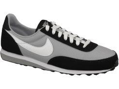 Кроссовки Nike Elite Gs [418720-052; K; 37,5]