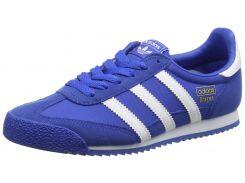 413f5038 Кроссовки Adidas. Купить в Ясиноватой недорого – лучшие цены | Vcene.com