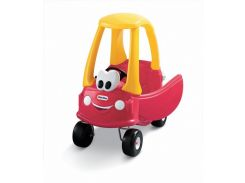 Машинка-каталка LITTLE TIKES Уютный автомобиль (0050743612060)