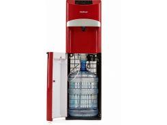 Кулер для воды HotFrost 45ARed