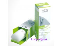 Органический Интенсивный крем для зрелой кожи ( 50 мл )