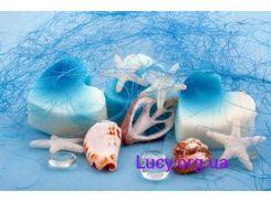 Формовое натуральное мыло Авиатор (80 г)