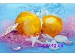 Формовое натуральное мыло Дамский бал (80 г)