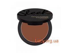Фиксирующая компактная пудра - Sleek Makeup Translucent Pressed Powder Medium # 50093618 - 50093618