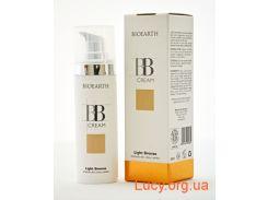 BB крем Цвет: Светло-бронзовый 30 мл