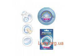 Зубная лента – Pierrot Dental Tape – Ref.52, 25м