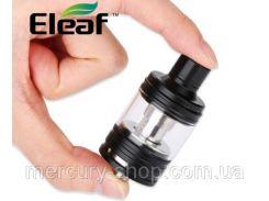 Атомайзер Melo 4 на сменных испарителях для электронных сигарет