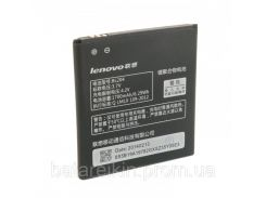 Аккумулятор Lenovo BL204/A586/S69 оригинал