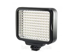 Накамерный свет Extradigital LED-5009 + NP-F750