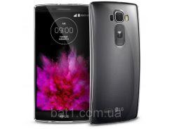 Чехол Ringke Fusion для LG G Flex2 (Crystal View)