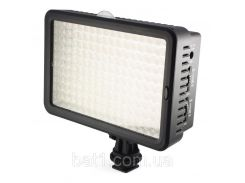 Накамерный свет Extradigital LED-5023