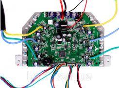 Платы гироскопов ТаоТао с Приложеним (APP) для гиробордов: 6,5, 8, 8,5, 10, 10,5 дюймов