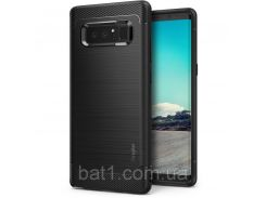 Чехол Ringke Onyx для Samsung Galaxy Note 8 Black (RCS4369)