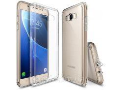 Чехол Ringke Fusion для Samsung Galaxy J7 (2016) J710F/DS Crystal View (827902)