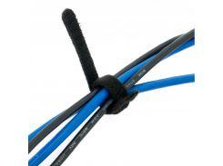 Держатель для кабеля Cable Holders CC-916 (Black)