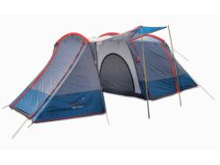 Палатка 5-и местная Х-1700, Mimir