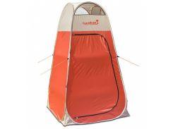Палатка для душа Eureka 20