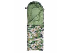Спальник 250гр/м2 одеяло S1005B