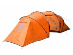 Палатка 6-ти местная Coleman 1909