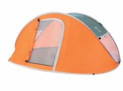 Палатка BestWay 68006