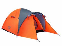 "Палатка Bestway 68007 ""Navajo X2"""