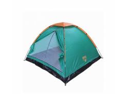 "Трехместная палатка BestWay 68010 ""Plateau"""
