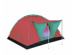 """Палатка BestWay 68012 """"Range X3"""""""