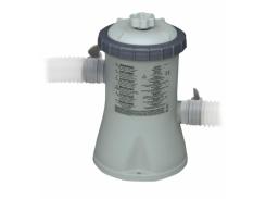 Фильтр насос Intex 28602