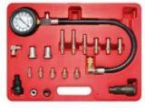 Цены на компрессометр для дизельных дв...