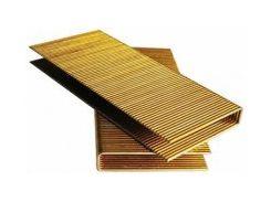 Скоба для степлера PT-1615 35мм 10.8 x 1.40 x 1.60мм 10000шт/упак. PT-8235 Intertool