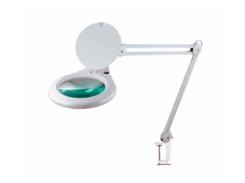 Лампа лупа Magnifier Vast LED, 3 диоптрии, 180 мм диаметр