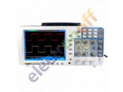 Осциллограф цифровой Owon SDS7102