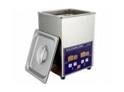 Цифровая ультразвуковая ванна Jeken (Codyson) PS-10A, 2,0л, 70Вт