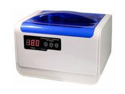 Цифровая ультразвуковая ванна Jeken (Codyson) CE-6200A, 1,4л, 70Вт